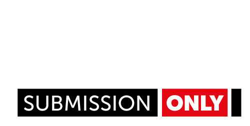 German Submission Only Championship Logo